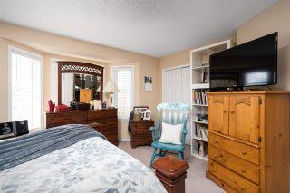 Photo 12: 8321 160 Avenue in Edmonton: Zone 28 Townhouse for sale : MLS®# E4242673
