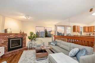 Photo 18: 4188 BEST Court in North Vancouver: Indian River House for sale : MLS®# R2512669