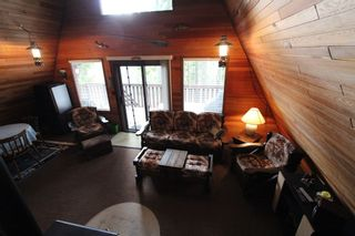 Photo 3: 7261 Estate Drive in Anglemont: North Shuswap House for sale (Shuswap)  : MLS®# 10131589