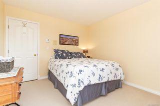 Photo 19: 828 Royal Wood Pl in Saanich: SE Broadmead House for sale (Saanich East)  : MLS®# 841703