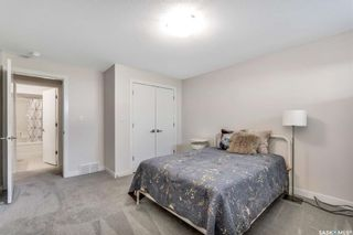 Photo 37: 4414 Wolf Willow Place in Regina: The Creeks Residential for sale : MLS®# SK870211