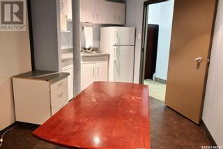 Photo 5: PC#2 77 15th ST E in Prince Albert: Office for lease : MLS®# SK855684