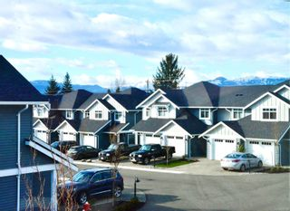 Photo 21: 101 2485 Idiens Way in : CV Courtenay East Row/Townhouse for sale (Comox Valley)  : MLS®# 866119