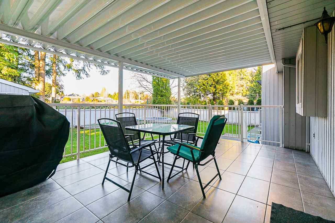 Photo 27: Photos: 12860 CARLUKE Crescent in Surrey: Queen Mary Park Surrey House for sale : MLS®# R2516199