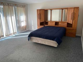 Photo 21: 3055 LAKE VISTA Drive in No City Value: FVREB Out of Town House for sale : MLS®# R2591645