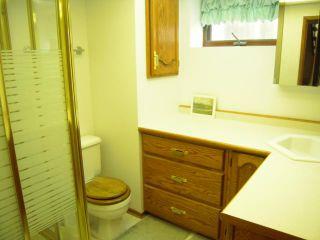 Photo 20: 840 Centennial Street in WINNIPEG: River Heights / Tuxedo / Linden Woods Residential for sale (South Winnipeg)  : MLS®# 1215411