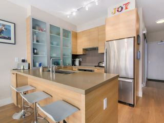 """Photo 9: 217 3606 ALDERCREST Drive in North Vancouver: Roche Point Condo for sale in """"DESTINY AT RAVENWOODS"""" : MLS®# R2065350"""