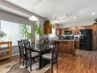 """Photo 6: 46 3363 ROSEMARY HEIGHTS Crescent in Surrey: Morgan Creek Townhouse for sale in """"ROCKWELL"""" (South Surrey White Rock)  : MLS®# R2289421"""