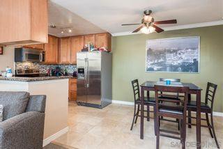 Photo 3: SAN DIEGO Townhouse for rent : 2 bedrooms : 3615 Ash St