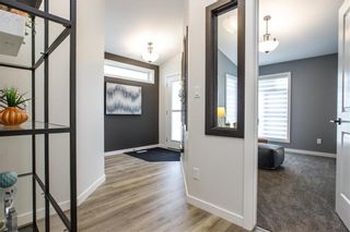 Photo 2: 132 KESTREL Way in Winnipeg: Charleswood Residential for sale (1H)  : MLS®# 202009634