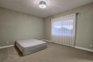 Photo 24: 1100 Brightoncrest Green SE in Calgary: New Brighton Detached for sale : MLS®# A1060195