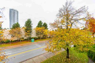 Photo 20: 319 12101 80 AVENUE in Surrey: Queen Mary Park Surrey Condo for sale : MLS®# R2516897