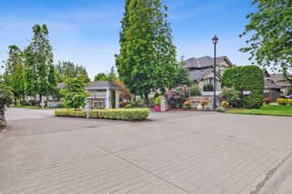 Photo 22: 13 20770 97B AVENUE in Langley: Walnut Grove Townhouse for sale : MLS®# R2517188