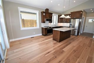 """Photo 12: 3040 TRAILSIDE Drive in Smithers: Smithers - Town House for sale in """"Ambleside"""" (Smithers And Area (Zone 54))  : MLS®# R2541836"""