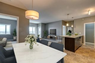 Photo 11: 427 23 Millrise Drive SW in Calgary: Millrise Apartment for sale : MLS®# A1125325