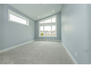 Photo 24: 33131 BENEDICT Boulevard in Mission: Mission BC House for sale : MLS®# R2553851