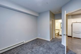Photo 12: 212 777 3 Avenue SW in Calgary: Eau Claire Apartment for sale : MLS®# A1146241