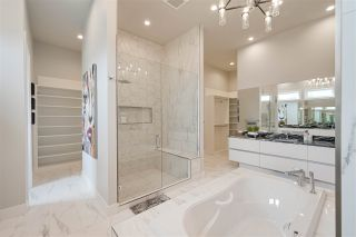 Photo 17: 15 WINDERMERE Drive in Edmonton: Zone 56 House for sale : MLS®# E4224206