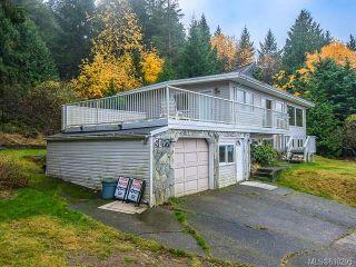 Photo 20: 5047 Lost Lake Rd in NANAIMO: Na North Nanaimo House for sale (Nanaimo)  : MLS®# 630295