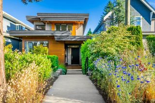 Photo 2: 725 E 15TH STREET in North Vancouver: Boulevard House for sale : MLS®# R2616333