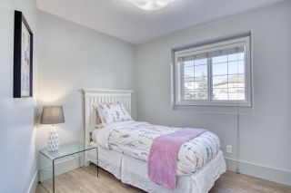 Photo 16: 55 150 Edwards Drive in Edmonton: Zone 53 Carriage for sale : MLS®# E4225781