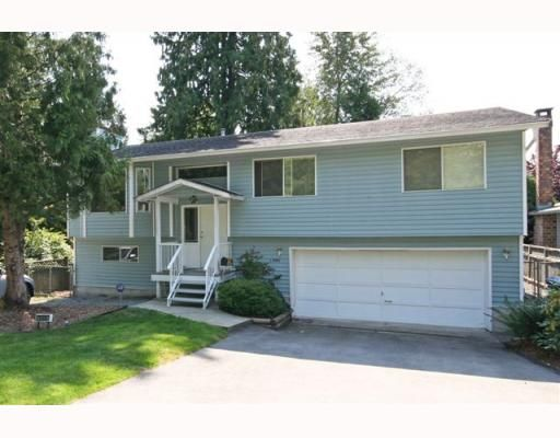 Main Photo: 1346 VICTORIA Drive in Port_Coquitlam: Oxford Heights House for sale (Port Coquitlam)  : MLS®# V784980