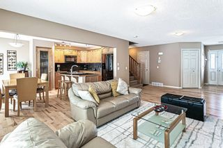 Photo 9: 44 SHERWOOD Crescent NW in Calgary: Sherwood Detached for sale : MLS®# A1068084