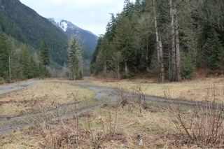 Photo 11: LS 14 COQUIHALLA Highway in Hope: Hope Kawkawa Lake Land for sale : MLS®# R2448087