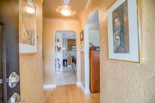 Photo 49: 720 Arbutus Ave in : Na Central Nanaimo House for sale (Nanaimo)  : MLS®# 871419