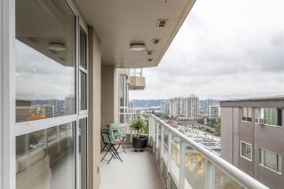 """Photo 23: 401 412 TWELFTH Street in New Westminster: Uptown NW Condo for sale in """"Wiltshire Heights"""" : MLS®# R2507753"""