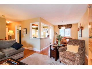 Photo 12: 416 RUNDLEHILL Way NE in Calgary: Rundle House for sale : MLS®# C4015836