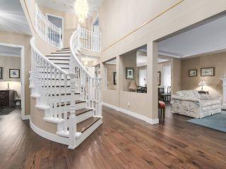 Photo 8: 5544 CORNWALL Drive in Richmond: Terra Nova House for sale : MLS®# R2235303