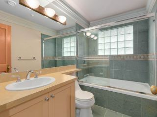 Photo 30: 4035 W 27TH Avenue in Vancouver: Dunbar House for sale (Vancouver West)  : MLS®# R2543086