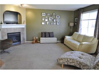 Photo 3: 586 FAIRWAYS Crescent NW: Airdrie Residential Detached Single Family for sale : MLS®# C3581908