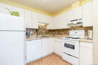 Photo 8: 404 1630 Quadra St in VICTORIA: Vi Central Park Condo for sale (Victoria)  : MLS®# 699863