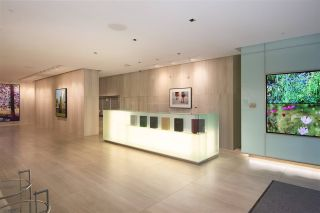 """Photo 24: 2306 777 RICHARDS Street in Vancouver: Downtown VW Condo for sale in """"TELUS GARDEN"""" (Vancouver West)  : MLS®# R2512538"""