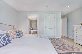 Photo 18: 33 Lockwood Road in Toronto: The Beaches House (2-Storey) for lease (Toronto E02)  : MLS®# E5274503