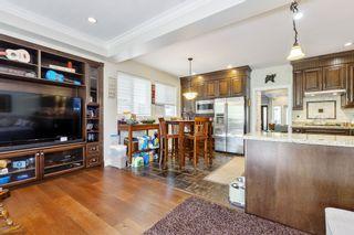 "Photo 9: 5 40137 GOVERNMENT Road in Squamish: Garibaldi Estates House for sale in ""AMBLEPATH"" : MLS®# R2579053"