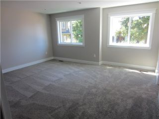 Photo 8: 2779 163RD Street in Surrey: Grandview Surrey House for sale (South Surrey White Rock)  : MLS®# F1445402