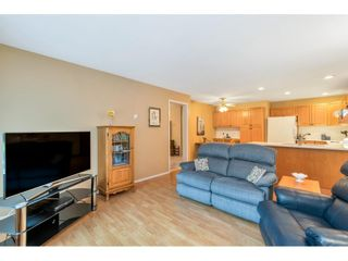 """Photo 21: 159 20391 96 Avenue in Langley: Walnut Grove Townhouse for sale in """"Chelsea Green"""" : MLS®# R2539668"""