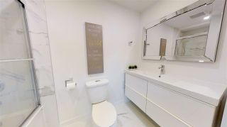 Photo 15: P7 1855 NELSON Street in Vancouver: West End VW Condo for sale (Vancouver West)  : MLS®# R2211720