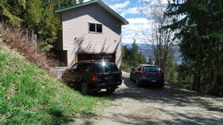 Photo 10: 2857 Vickers Trail: Anglemont House for sale (North Shuswap)