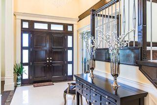 Photo 5: 9471 DESMOND Road in Richmond: Seafair House for sale : MLS®# R2068820