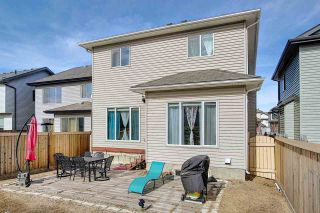 Photo 50: 3235 16 Avenue in Edmonton: Zone 30 House for sale : MLS®# E4235299