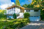 Property Photo: 212 NEWDALE CRT in North Vancouver