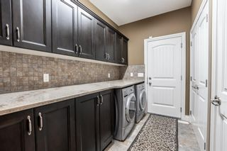 Photo 48: 114 Ranch Road: Okotoks Detached for sale : MLS®# A1104382