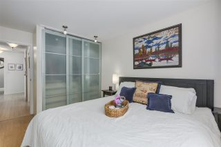 Photo 15: 201 1631 COMOX STREET in Vancouver: West End VW Condo for sale or lease (Vancouver West)  : MLS®# R2309992