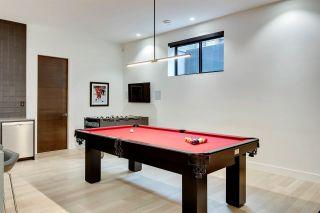Photo 42: 10232 130 Street in Edmonton: Zone 11 House for sale : MLS®# E4249795