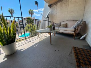 Photo 12: MISSION VALLEY Condo for sale : 2 bedrooms : 6855 Friars Rd #24 in San Diego