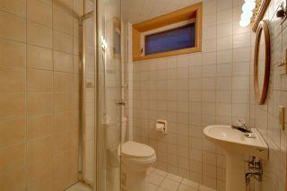 Photo 31: 29 BELMONT Drive: St. Albert House for sale : MLS®# E4234465